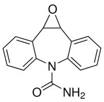 Carbamazepine 10,11-epoxide