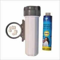 Aquafilter 3000 Litres Water Purifiers