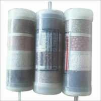 RO Filter Cartridges