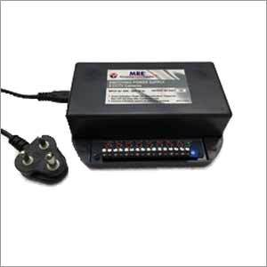MRE 8 Channel SMPS Power Supply