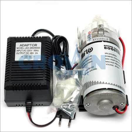 Water Purifier Adaptor