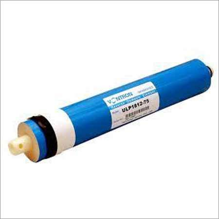 Water Purifier membrane