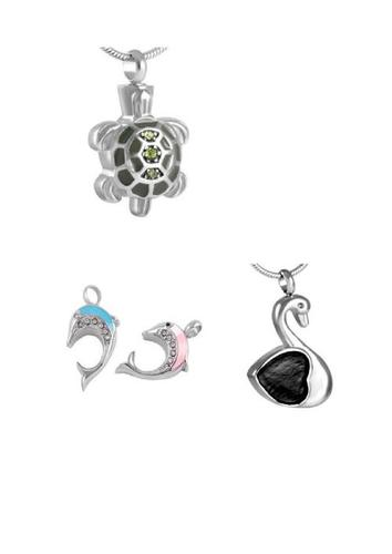 Beautiful Animal Pendant For Animals Lover