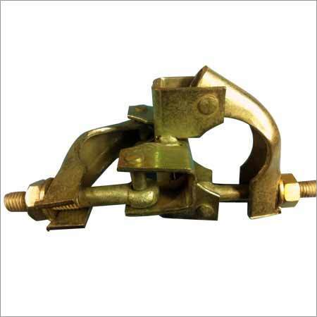 Scaffolding Clamps (Coupler)
