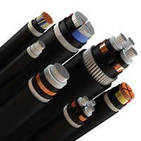 LT PVC Cable