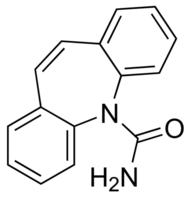 Carbamazepine solution