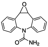 Carbamazepine-10,11-epoxide solution