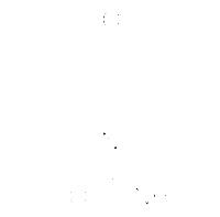 Carbamazepine-10,11-epoxide solution