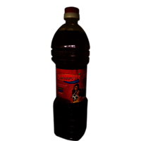Mahakosh Kachhi Ghani Mustard Oil