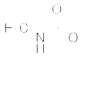 Carbaryl