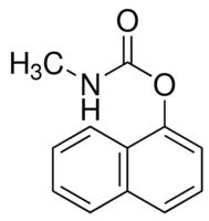 Carbaryl solution