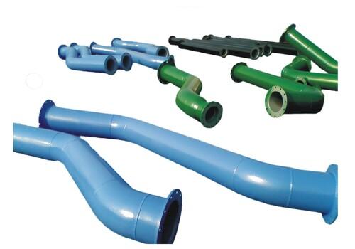 碳钢管子短管轴