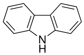 Carbazole(Carprofen Related Compound A)