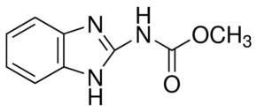 Carbendazim