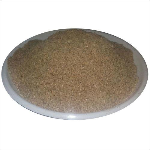 Pure Rice Bran