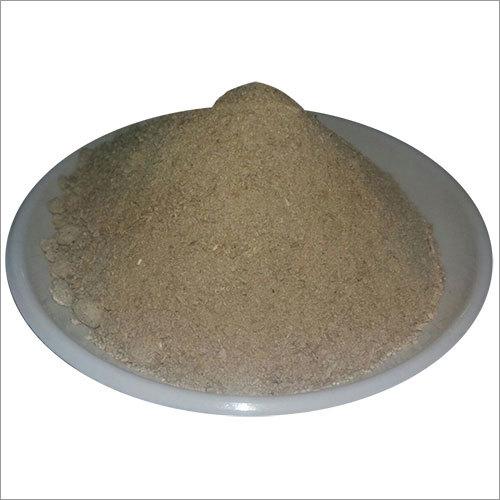 Refined Rice Bran