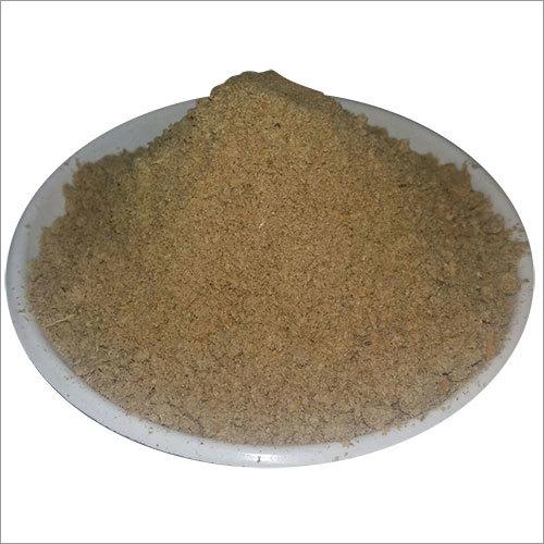 Boil Rice Bran