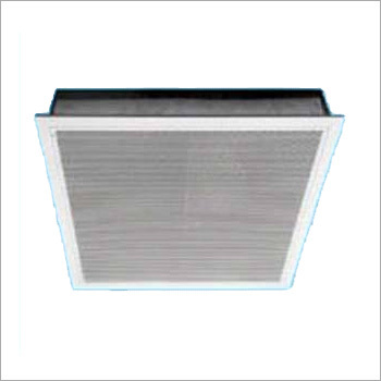 Roof Ceiling Perforated Sheet