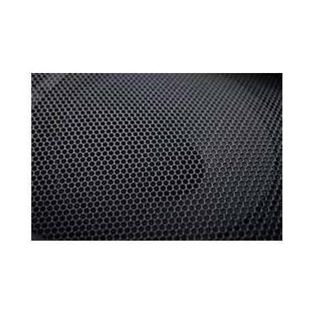Perforated Metal Speaker Grills