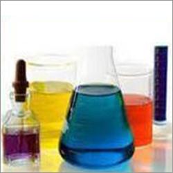 Benzalkonium Chloride BKC-50%