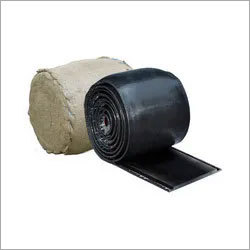 Industrial Conventional Tread Rubber