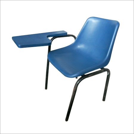 Plastic Student Chair