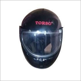 Torso Helmet