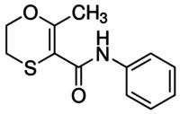 Carboxine
