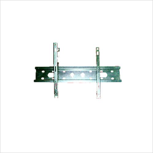 LCD Tilt Bracket