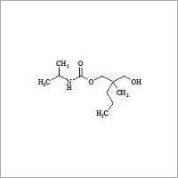 Carisoprodol impurity A