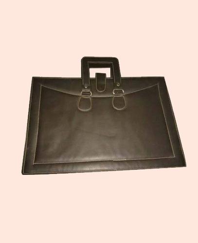 Album Bag