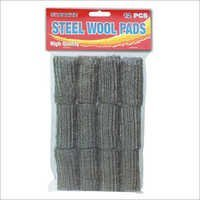 Steel Wool Polishing Rolls