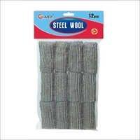 SS Wool