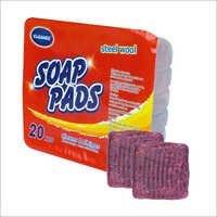 20 Soap Pads