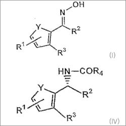 Palladium 5% on barium sulphate