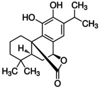 Carnosol