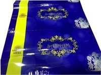 Printed Agarbatti Packaging Pouch