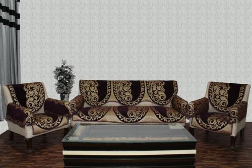 Chenille Sofa Cover Toronto
