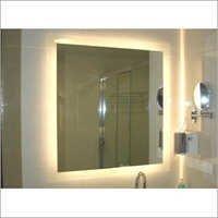 Bathroom LED Mirror