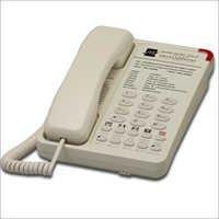 Double Line Phone