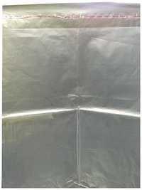 LDPE Seal Tape Bags