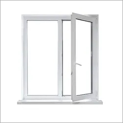 Termite Proof Casement Window