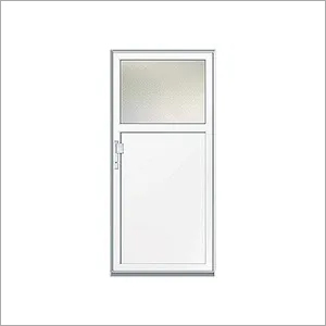 High Quality Casement Window