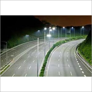 LED Products/Solar Lights