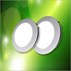 LED Products/	Solar Lights