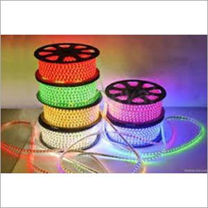 LED Tape Strip Lights