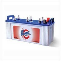Power Inverter Batteries