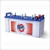 Power Inverter Batteries
