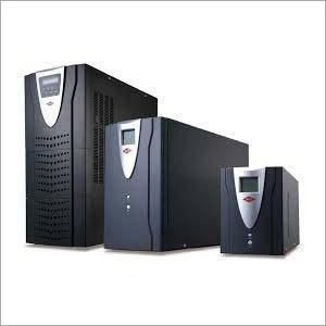 Power Inverter/UPS
