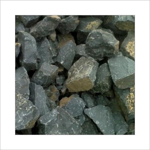 basalt boulder